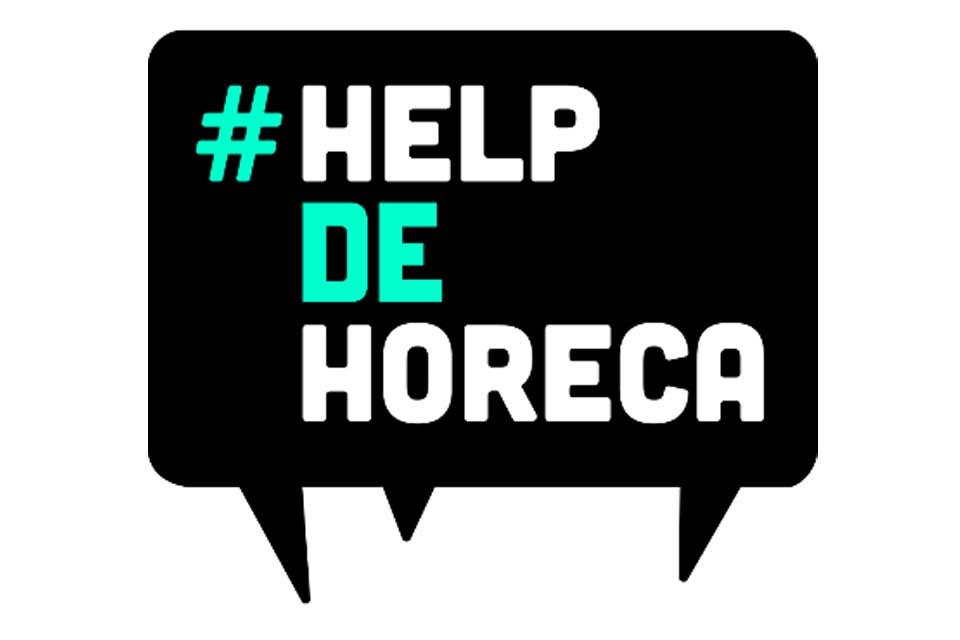 Koninklijke Grolsch ondersteunt 'Help de Horeca' initiatief